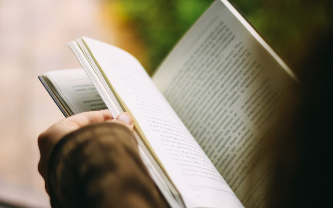 3 Ways Digital Book Printing Customization Offers Expanded Possibilities